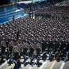 ABD İstihbarat Topluluğu, İran'ın Askeri Gücünü İtiraf Etti