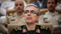 Tümgeneral Bakıri: Silahlı Kuvvetler seçimlerin güvenliğini sağlayacaktır