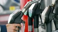 İran'da benzin üretiminde yeni atılım