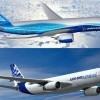 İran ile Airbus ve Boeing görüşmelerinde yeni gelişme