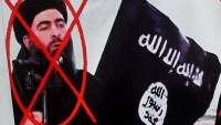 Bağdadi'nin Rakka'da öldürüldüğü iddia edildi
