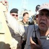 Irak Bedr Güçleri'nden Haşdi Şabi açıklaması