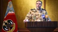 İran Ordusu'nun yeni planları açıklandı