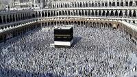 'Suudi Arabistan, Katarlıları Kabe'ye almadı' iddiası