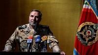 İran: Her türlü tehdide yerinde sert bir yanıt vereceğiz