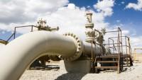 İran Ulusal Gaz Şirketi: İran taahhütlerine bağlı kalmıştır