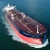 İran Endonezya'ya ilk petrol sevkiyatı yaptı