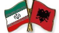 İran ile Arnavutluk arasında ekonomik işbirliği başlıyor
