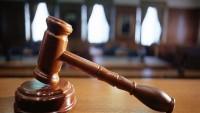 İran ABD'yi Uluslararası Adalet Divanı'na şikayet etti