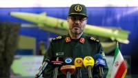 General Hüseyin Dehgan: Savunma gücüne sahip olmak kaçınılmaz bir konudur