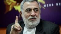 Hüseyin Şeyhul İslam: Tahran Konferansı İslam dünyasını birleştirecek