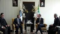 Velayeti: Şii, Sünni ve Kürt ayrımı Irak politikasına aykırıdır