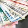 İran ve Malezya'dan yerel para birimi kararı