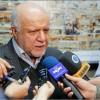 İran Petrol Bakanı'ndan OPEC açıklaması
