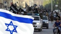 Siyonist Rejim: IŞİD bizden özür diledi