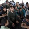 5 bin Uygur Suriye'de savaşıyor