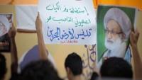Bahreynli alimlerden Al Halife rejimine kınama