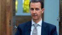 Suriye ve Irak ortak bir düşmana karşı mücadele ediyor
