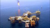 Japonya'dan İran petrol piyasasına büyük rağbet