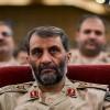 Tuğgeneral Rızai: Urmiye saldırısından Türkiye'yi sorumlu tutuyoruz