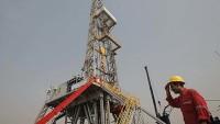 Dev şirketlerden İran'ın petrol ihalesine yoğun katılım