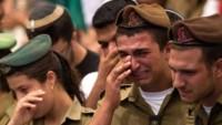 ABD'den İsrail'e Kudüs notası: Trump'ın Kudüs kararı hakkında açıklama yapmaktan kaçının