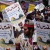 İran'da Dünya Kudüs Günü gösterileri başladı