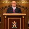 Bağdat yönetimi IKBY'ye uluslararası uçuşları durduracak