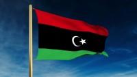 Afrikalı göçmenlerin Libya'da köle olarak satıldığı iddiasına Libya'dan cevap