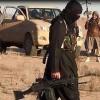 Bomba yüklü eşek 3 DEAŞ'lıyı öldürdü!