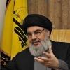 Seyyid Hasan Nasrullah'tan Trump'a eleştiri