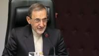Velayeti: İnşallah Siyonist Rejim yok edilecek