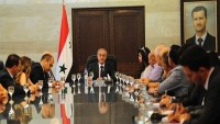 Türkiye, Suriye operasyonları konusunda uyarılması gereken ülkelerin başında