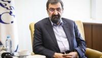 ABD'nin İran'ın içişlerine karışması yanıtsız kalmayacak