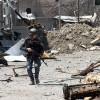 """Iraklı yetkiliden önemli """"Kerkük"""" açıklaması"""
