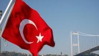 Osmangazi Üniversin'de silahlı saldırı: 4 kişi öldü