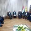 Velayeti: İran-Irak ilişkileri bölgenin kaderini belirleyecek