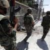 Şam'ın güneyinde bulunan DEAŞ komutanları öldürüldü