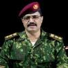 """Yemen Ordusu'ndan Suudilerin """"Hudeyde"""" açıklamasına yalanlama"""
