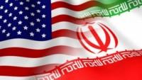 """Foreign Affairs Dergisi: """"ABD'nin İran Devletini Değiştirmek Uğrundaki Çalışmaları İmkansızdır"""""""