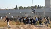 Sınırdaki Halk: IŞİD ya da Muhalif, Günde Bin Kişi Türkiye'ye Geçiyor