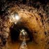 Zonguldak'ta iki maden işçisi hayatını kaybetti