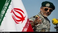 İran: AMERİKALILAR HATA YAPMAMALI, HATANIN KARŞILIĞI DAHA SERT OLUR