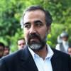 Afganistan Meclisi Milletvekili: Şii ve Sünniler arasında ayrım yaratmak, düşmanların İslam ile mücadelede silahı
