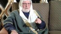 Filistin Alimler Konseyi Başkanı: Tekfirciler Irak, Suriye; Yemen ve Libya'da Müslümanları katletmekte ve bu ülkeleri tahrip etmeye çalışıyorlar