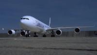 Airbus sözcüsü: Uçak satışı için İran ile müzakereler başlamıştır