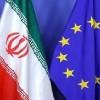 İran'dan Avrupa'ya yanıt: Daha hızlı olmalısınız!
