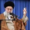 İmam Seyyid Ali Hamanei: Trump Halt Etti!