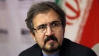 İran'dan Suudi rejimiyle birlikte olan ülkelere uyarı