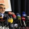Burucerdi: Türkiye'nin Suriye politikalarını gözden geçirme zamanı gelmiştir